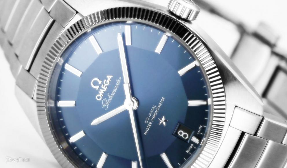 Reviewing of World Class Chronometer Cheap Omega Globemaster Replica Watches